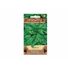 http://www.semena-rostliny.cz/23790-thickbox/l-pen-t-set-f1.jpg