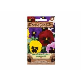 http://www.semena-rostliny.cz/23795-thickbox/viola-x-w-macel-l-v-je-sm.jpg