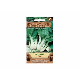 http://www.semena-rostliny.cz/23796-thickbox/zel-at-nsk-paket.jpg
