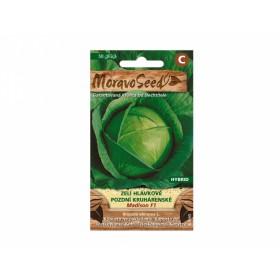 http://www.semena-rostliny.cz/23797-thickbox/zel-hl-pozd-madison-f1-krou.jpg