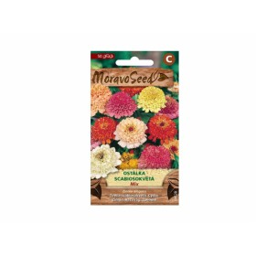 http://www.semena-rostliny.cz/23803-thickbox/zinnia-el-ost-l-scabios-sm.jpg