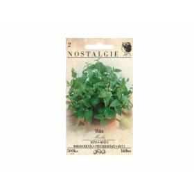 http://www.semena-rostliny.cz/23821-thickbox/m-ta-peprn-l.jpg