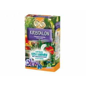 http://www.semena-rostliny.cz/23843-thickbox/kristalon-pokoj-rostliny-250g.jpg