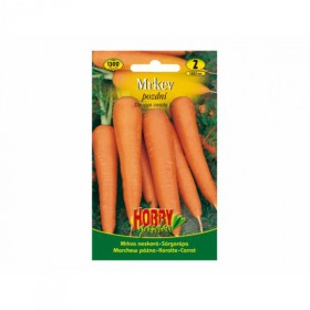 http://www.semena-rostliny.cz/23852-thickbox/mrkev-p.jpg