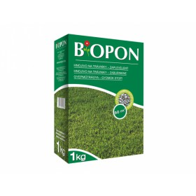 http://www.semena-rostliny.cz/23856-thickbox/bopon-tr-vn-k-plevel-1kg.jpg