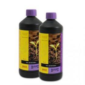 http://www.semena-rostliny.cz/23938-thickbox/bcuzz-soil-ab-1l.jpg