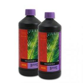 http://www.semena-rostliny.cz/23945-thickbox/bcuzz-coco-ab-5l.jpg