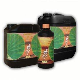 http://www.semena-rostliny.cz/23983-thickbox/ata-awa-max-ab-5l.jpg