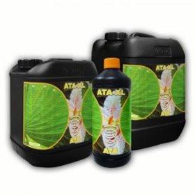 ATA - XL 10L