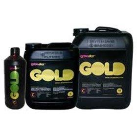 GOLD C Bloomstimulator 10L