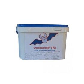 http://www.semena-rostliny.cz/24038-thickbox/guanokalong-prasek-3kg.jpg