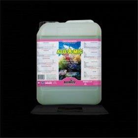 http://www.semena-rostliny.cz/24065-thickbox/algamix-5l.jpg