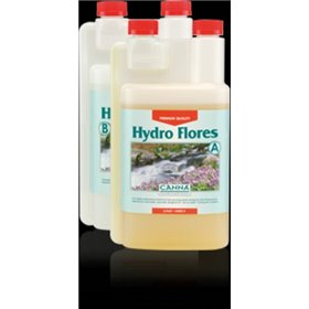 http://www.semena-rostliny.cz/24102-thickbox/canna-hydro-flores-ab-5l-hw.jpg