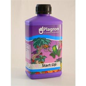 http://www.semena-rostliny.cz/24154-thickbox/startup-500-ml-hnojivo.jpg