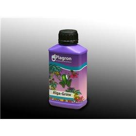 http://www.semena-rostliny.cz/24158-thickbox/algagrow-250-ml-hnojivo.jpg