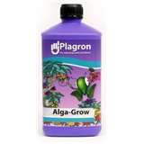 Alga-grow 0,5l