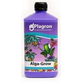 http://www.semena-rostliny.cz/24159-thickbox/algagrow-500-ml-hnojivo.jpg