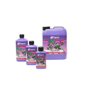 http://www.semena-rostliny.cz/24165-thickbox/algabloom-500-ml-hnojivo.jpg