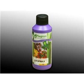 Cropmax ( Vita start ) 0,1l