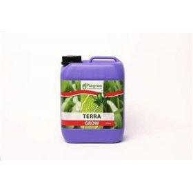 http://www.semena-rostliny.cz/24213-thickbox/terra-grow-5-l-hnojivo.jpg