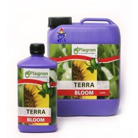 http://www.semena-rostliny.cz/24217-thickbox/terra-bloom-20-l-hnojivo.jpg
