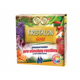http://www.semena-rostliny.cz/24259-thickbox/kristalon-gold-500g-cs.jpg