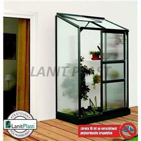 http://www.semena-rostliny.cz/24643-thickbox/sklenik-ida-900-rozmery-0-69-x-1-31-m-komurkovy-polykarbonat-4-mm-zeleny.jpg