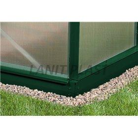 http://www.semena-rostliny.cz/24651-thickbox/sklenik-venus-2500-rozmery-1-93-x-1-31-m-zakladna-zelena.jpg