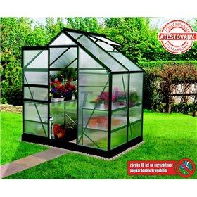 http://www.semena-rostliny.cz/24661-thickbox/sklenik-venus-2500-rozmery-1-93-x-1-31-m-komurkovy-polykarbonat-4-mm-zeleny.jpg