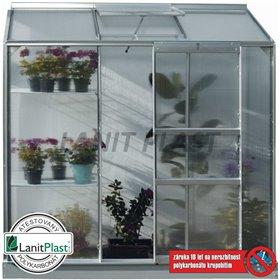 http://www.semena-rostliny.cz/24676-thickbox/sklenik-ida-1300-rozmery-0-69-x-1-93-m-komurkovy-polykarbonat-4-mm-stribrny.jpg