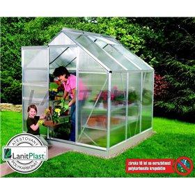 http://www.semena-rostliny.cz/24688-thickbox/sklenik-venus-3800-rozmery-1-93-x-1-95-m-komurkovy-polykarbonat-4-mm-stribrny.jpg
