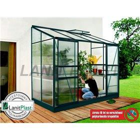 http://www.semena-rostliny.cz/24721-thickbox/sklenik-ida-3300-rozmery-0-69-x-2-55-m-komurkovy-polykarbonat-6-mm-zeleny.jpg