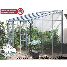 http://www.semena-rostliny.cz/24775-thickbox/sklenik-ida-5200-rozmery-0-69-x-2-62-m-komurkovy-polykarbonat-4-mm-stribrny.jpg