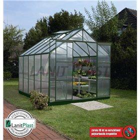 http://www.semena-rostliny.cz/24802-thickbox/sklenik-uranus-8300-rozmery-2-57-x-3-21-m-komurkovy-polykarbonat-4-mm-zeleny.jpg