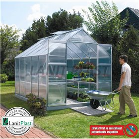 http://www.semena-rostliny.cz/24810-thickbox/sklenik-uranus-8300-rozmery-2-57-x-3-21-m-komurkovy-polykarbonat-6-mm-stribrny.jpg
