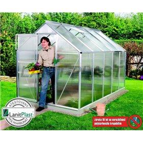http://www.semena-rostliny.cz/24827-thickbox/sklenik-venus-6200-rozmery-1-93-x-3-21-m-komurkovy-polykarbonat-4-mm-stribrny.jpg