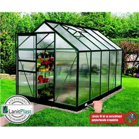 http://www.semena-rostliny.cz/24836-thickbox/sklenik-venus-6200-rozmery-1-93-x-3-21-m-komurkovy-polykarbonat-4-mm-zeleny.jpg