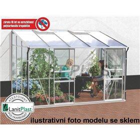 http://www.semena-rostliny.cz/24846-thickbox/sklenik-ida-6500-rozmery-0-69-x-3-24-m-komurkovy-polykarbonat-4-mm-stribrny.jpg