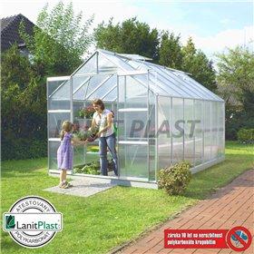 http://www.semena-rostliny.cz/24945-thickbox/sklenik-uranus-11500-rozmery-2-57-x-4-45-m-komurkovy-polykarbonat-4-mm-stribrny.jpg