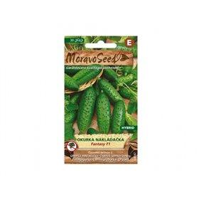 http://www.semena-rostliny.cz/25096-thickbox/okurka-nakl-fantasy-f1-hr.jpg