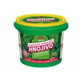 Hnoj.na jeh. a okr.dř.5kg/kb/FO