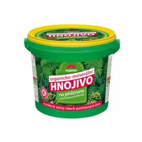 http://www.semena-rostliny.cz/25109-thickbox/hnoj-na-jeh-a-okr-dl-5kg-kb-fo.jpg