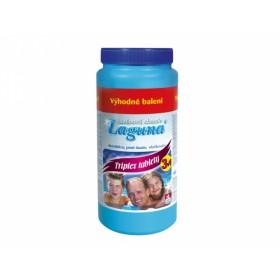 http://www.semena-rostliny.cz/25119-thickbox/laguna-triplex-tab-1-6kg-prl-b-dez.jpg