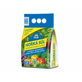 http://www.semena-rostliny.cz/25133-thickbox/sl-l-hol-k-2-5kg-fo.jpg