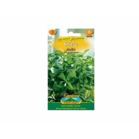 http://www.semena-rostliny.cz/25375-thickbox/stevie-sladka-stevia-rebaudiana.jpg