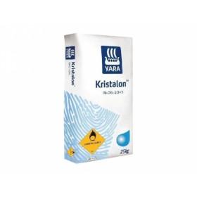 http://www.semena-rostliny.cz/25917-thickbox/kristalon-19-6-20-3-mo-25kg.jpg