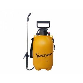 http://www.semena-rostliny.cz/26852-thickbox/postl-tl-ram-sprayer-4l-b-l.jpg