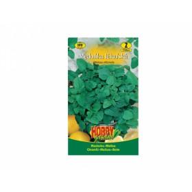 http://www.semena-rostliny.cz/26995-thickbox/medul.jpg