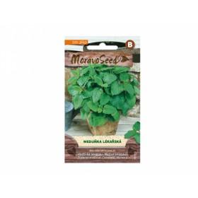 http://www.semena-rostliny.cz/26997-thickbox/medul.jpg