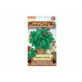 http://www.semena-rostliny.cz/27001-thickbox/dobromysl-l.jpg